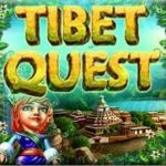 Tibet Quest Free Download