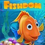 Fishdom Free Download