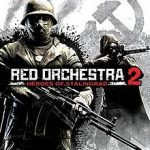 Red Orchestra 2 Heroes of Stalingrad Free Download
