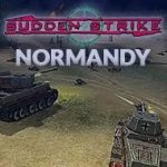 Sudden Strike Normandy Free Download
