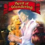 Spirit Of Wandering Free Download