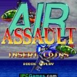 Air Assault Game Free Download