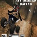 ATV Quadro Racing Free Download