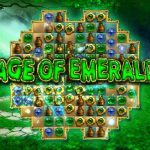 Age of Emerald Free Download