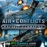 Arma 3 Free Download - IPC Games