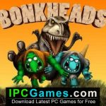 Bonkheads Game Free Download