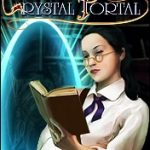 The Mystery Of The Crystal Portal Free Download