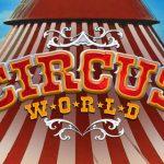Circus World Free Download