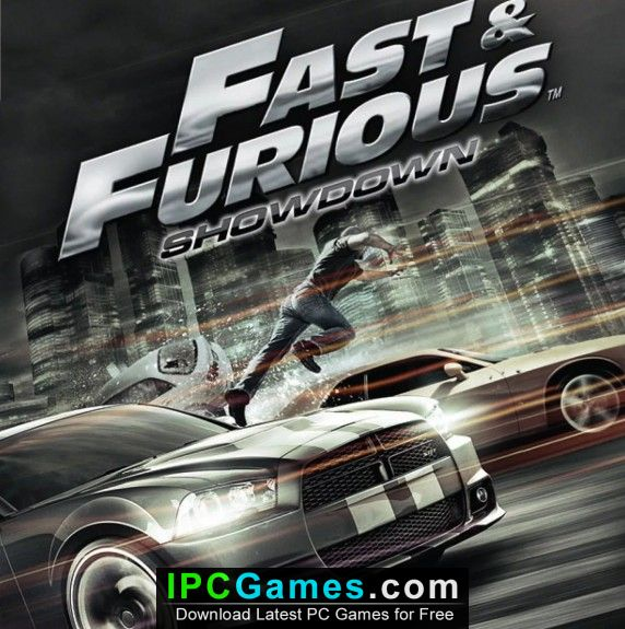 fast and furious game free download for windows 8