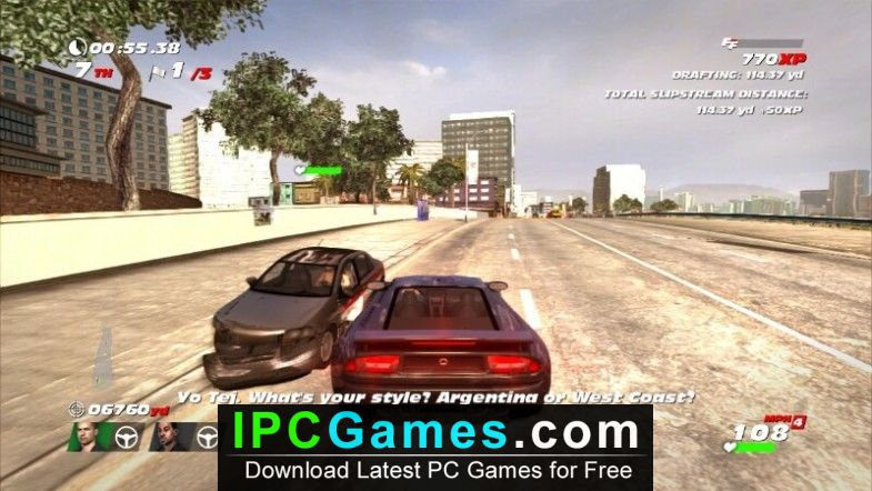 download free games fast pc