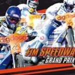 Fim Speedway Grand Prix 4 Free Download