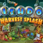 Fishdom Harvest Splash Free Download
