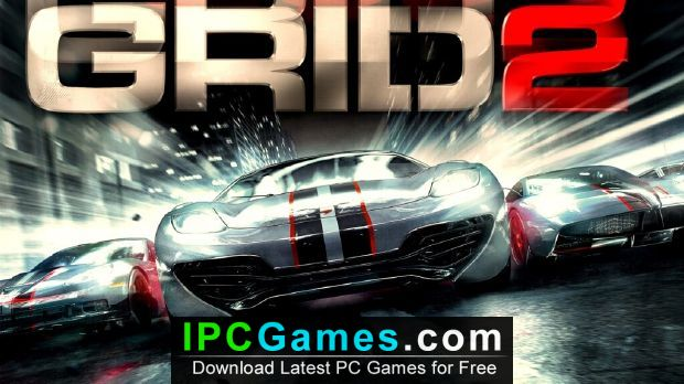 Grid 2 full game free download tipping casino waitresses