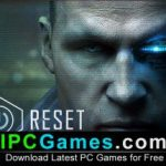 Hard Reset Free Download
