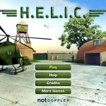 Helic Free Download