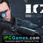 IGI Free Download