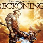Kingdoms of Amalur Reckoning Free Download