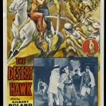 Desert Hawk Free Download
