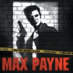 Max Payne Game Free Download