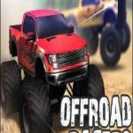 Offroad Racers Game Free Download