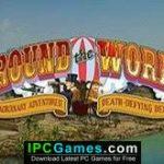 Around the World Free Download