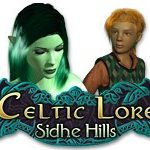 Celtic lore Free Download