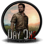Day One Garrys Free Download