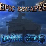 Epic Escapes Free Download