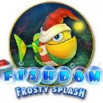 Fishdom Frosty Splash Free Download