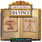 Great Secrets Da Vinci Free Download