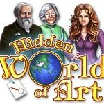 Hidden World Of Art Free Download