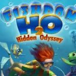 Fishdom H2O Hidden Odyssey Free Download