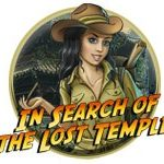 In search Of The Lost Temple Free Download