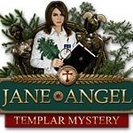 Jane Angel Templar Mystery Free Download