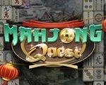 Mahjong Quest Free Download
