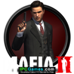 Mafia II Complete Free Download