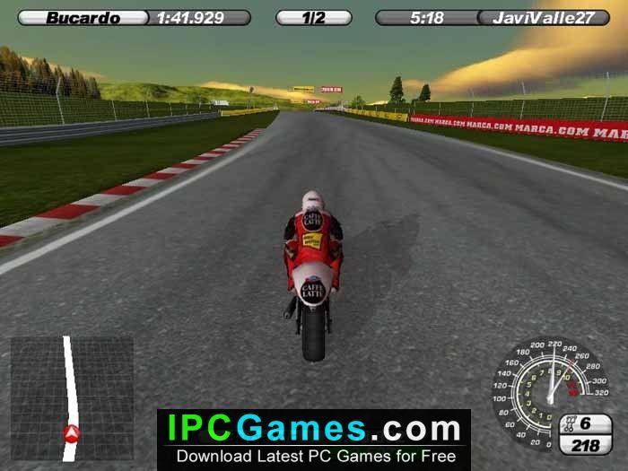 Moto Racing Free Download Ipc Games