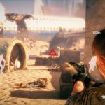 Spec Ops The Line Free Download
