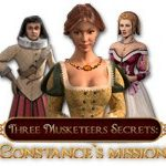 Three Musketeers Secrets Free Download