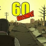 60 Seconds Rocket Science Free Download