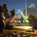 ARK Survival Evolved v278.54 Free Download