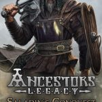 Ancestors Legacy Saladins Conquest Free Download