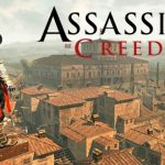Assassins Creed II Repack Free Download