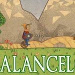 Balancelot Free Download