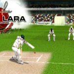 Brian Lara International Cricket 2005 Free Download