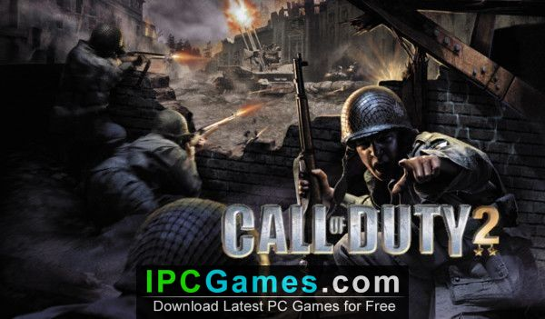 Call of duty 2 free pc game download island resort casino big buck night