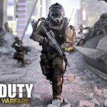 Call Of Duty Advanced Warfare Free Download