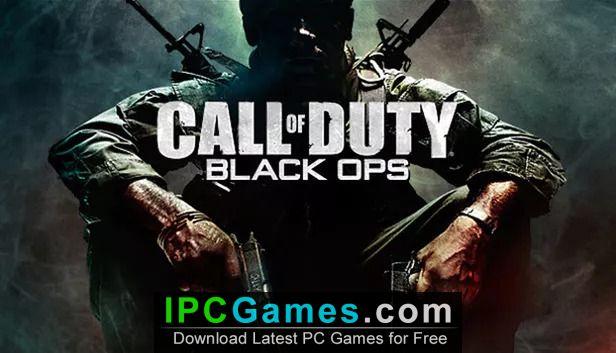 Call of duty modern warfare 2 free download.
