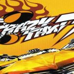 Crazy Taxi 3 Free Download