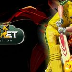 Cricket Revolution Free Download